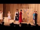 спектакль Примадонны часть 3 театр студия 12 стульев