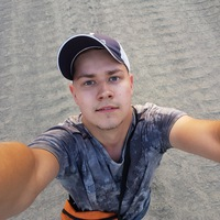 Павел Лысенко  Zenis-