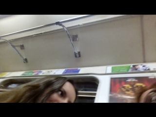 хачи взрывают метро 18