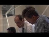 Пикник в космосе  SpaceCamp (1986) HD 720p