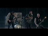 Caliban - This Oath