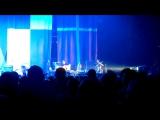 Ben Howard  Only Love (Live @ Babel Tour TD Garden)