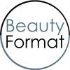 Beauty Format