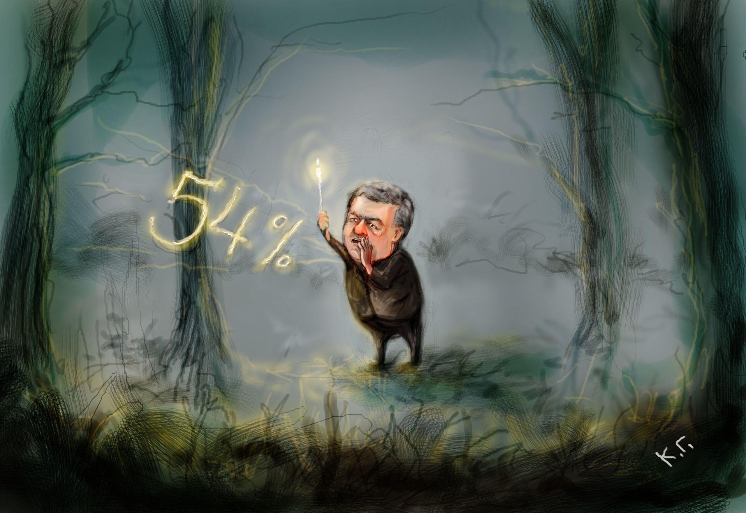 """Гройсман ожидает, что Рада на следующей неделе изменит """"закон Савченко"""": """"Вышли на свободу 8,5 тыс. заключенных, 906 из них уже совершили преступления повторно"""" - Цензор.НЕТ 6091"""