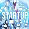 Бизнес-идеи | Стартапы | Кейсы