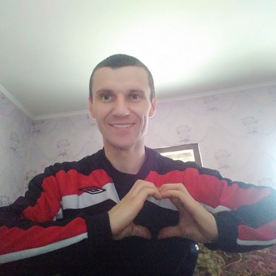 Виктор Рубанов