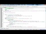 Joomla. Создание шаблона. Урок 5. Просмотр текста статей. (Виктор Гавриленко - команда WebForMySelf)