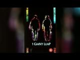 Один гигантский прыжок (2002)  1 Giant Leap