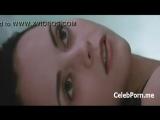 Christina Ricci completely naked movie scenes - XNXX.COM
