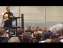 House of Hardcore - #BROKEN Matt Hardy