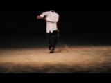 24. Наталия Гулькина - Часы (Премьера!)