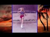 GENESIS - I Cant Dance (Remix)