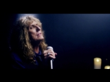 whitesnake-soldier_of_fortune-ddc-720p-x264-2015-lovers