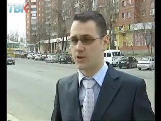 Почему в России плохие дороги? Потому что пешеходы ходят в китайской дешёвой обуви, вот почему!
