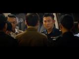 Ударная волна  Chai dan zhuanjia chai dan zhuanjia (2017) HD 720p