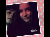 Любимому моему ДенисуОчень тебя люблю