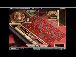 Казино онлайн бесплатно powered by mvnforum 1 2 2 игровые автоматы принцип рабо