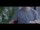 Shahzoda ft Sinan Akcil Hirka