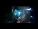 2199 - Космическая Одиссея