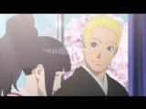 Naruto Shippuuden 500 серия END русская озвучка OVERLORDS / Наруто Шиппуден - 500 / Наруто 2 сезон 500 [vk] HD