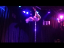 Steven Retchless - Schtick a Pole In it - Divas Edition - June 2016