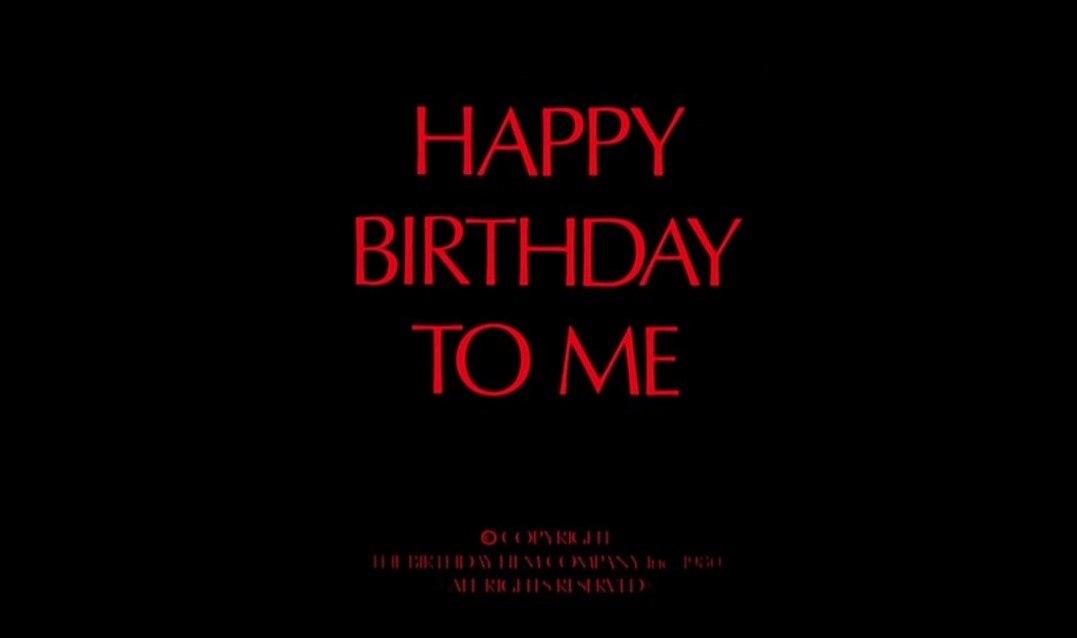 собраны самые картинки с днем рождения меня на английском каждого ваших