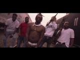BMK Amaco &amp QuarterKey - Yeah (Feat. Macca Wiles)