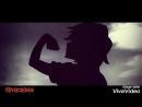 Аниме клип о любви до смерти!!!