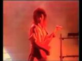Наталия Гулькина и группа 'Звёзды' - Солнце горит - Телешоу 50х50 - 1990