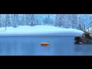 Мультики приколы Самый смешной мультфильм Здорово поднимает настроение_HIGH.mp4