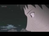 Наруто 2 сезон 472 серия (озвучка от Ancord)