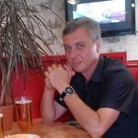 Sergey Kartuzov