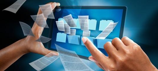 стп 2082-594-05 методы обезжиривания оборудования общие требования к технологическим процессам