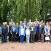 Шахматная федерация Заволжского р-на Ульяновска