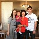 Елизавета Эрднеева фото #32