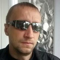Alexey Svistunov