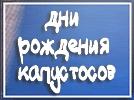 vk.com/aleksandrakapustina?z=album-35147236_209898154