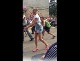 Влад-танцор ✨