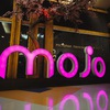 MOJO Restaurant