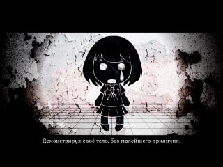 maretu feat. Hatsune Miku - マインドブランド | Mind Brand [VOCALOID]