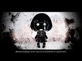 maretu feat. Hatsune Miku -