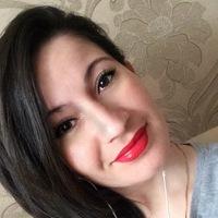 Татьяна Жигунова