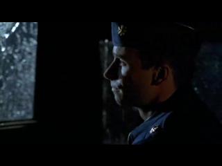 37 Сериал Звездные врата 2 сезон Stargate SG-1