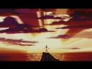 Disneys Hercules - Go the Distance (English High Quality)(720p)