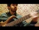 Artem Bekmemetyev - Pop Groove