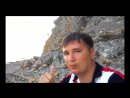 Черное Море Бухта Бетта
