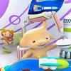 IQsha.ru - обучение и развитие детей онлайн