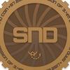 Sand Coin Блокчейн Инвестиции
