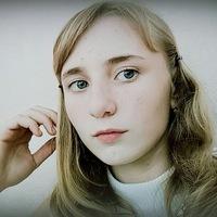 Аня Щегельська, 15 лет, Украина
