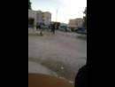 Raed-El-Isslam Chaib - Live